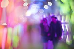 COUNTING THE DAYS (Tokyo Street Photography) Tags: ajpscs japan nippon  japanese  tokyo  nikon d750 tokyostreetphotography night nightshot tokyonight nightphotography citylights tokyoinsomnia nightview tokyoyakei  lights hikari  dayfadesandnightcomesalive afterdark timepasses seasonchange fall autumn aki   decemberlights bokeh countingthedays winterdate