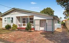 46 Kerr Street, Ballina NSW