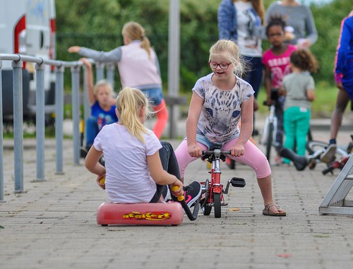 Circus Schipluiden (55)