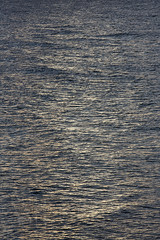 161025-1213-Ocean (Sterne Slaven) Tags: massachusetts plymouth marblehead capecod marthasvineyard edgartown oakbluffs vineyardhaven salem lynn turkeyvulture seawall tide waves seaweed historic october sailboats lighthouse hightide lowtide wildturkeys offseason canoe sunset fisherman seagulls gulls nakedwoman lensbaby katamabeach lucyvincentbeach gayhead chappaquiddick lagoon bramble whalingchurch seacreature cemetery plimothplantation roosters spiderwebs oldburialhill pilgrims clamdiggers sanddunes barnstable taunton sexynude sunhalo fullmoon sterneslaven water fountain 1600s wampanoag mayflower pelt harbor chathamma seals ocean atlanticocean coastal newengland actors