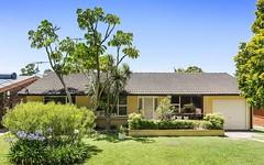32 Karina Crescent, Belrose NSW