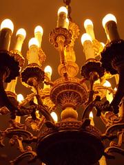DSCN2079 (EadaoinFlynn) Tags: art gallery setubal portugal