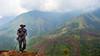 IMG_7556 (Siva-G) Tags: topstation trekking theni