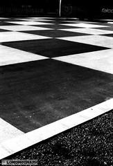 Chess Board (Lomomograph) Tags: 35mm diy analogue blackwhite blackandwhite camera devon film filmisalive filmisawesome filmisnotdead homeprocessing ishootfilm monochrome photography plymouth processing southwest unitedkingdom kodak d76 vuescan epsonperfectionv330 minolta minoltaxd7 minoltamd1750