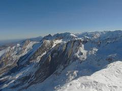 CIMG7634 (Simon d'Etache) Tags: ski pyrénées gourette pic de ger