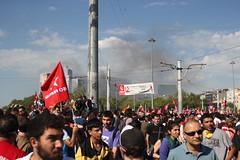 IMG_8888 (keremcan*) Tags: park turkey police istanbul taksim turkish gezi recep tayyip erdoğan occupy occupygezi occupyturkey
