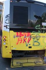 IMG_8992 (keremcan*) Tags: park turkey police istanbul taksim turkish gezi recep tayyip erdoğan occupy occupygezi occupyturkey