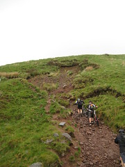 IMG_6811 (neil.finnes) Tags: dorset rough brecon beacons riders