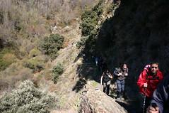 ALPUJARRAS GRANADA (ANDARA RUTAS) Tags: madrid naturaleza viajes fotos granada grupo senderismo trevelez taha alpujarras agencia bubion campaneira poqueira pitres andararutas