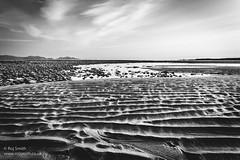 Ripples (Roj) Tags: uk wales landscape canonef1740mmf4lusm anglesey newborough llanddwynbay llanddwynisland canon5dmkii welshot ynymôn