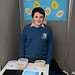 LIT Tipperary SciFest@College 2013