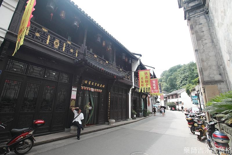 hangzhou_02_071