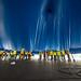 soleil du tent cirque opbouw kooza sterrennieuws