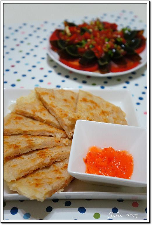 泰式料理 (3)
