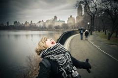 NYC 2013 (LeBrvn) Tags: nyc newyorkcity sony bigapple lightroom rx100 sonyrx100
