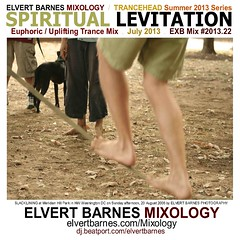 CDCover.SpiritualLevitation.Trance.July2013 (Elvert Barnes) Tags: august2006 20august2006 nwwdc wdc malcolmxpark meridianhillpark mxpwdc drumcircle drumcirclemalcolmxpark drumcirclemxpwdc mxpdrumcircle malcolmxparkdrumcircle music dance dancinginthestreets northwest drummxpdance dancinginthepark choreography choreophotography movementchoreophotography tightrope walking slacklining freestyle freesttleslackling sports tightropewalking slackropewalking mxddmxpwdc20august2006 elvertbarnesmixology elvertbarnesmixology2013 mixologymusicmixesbyelvertbarnes trancehead trancehead2013 elvertbarnesmixologytrancehead elvertbarnesmixologytrancehead2013 elvertbarnesmixologyspirituallevitationupliftingtrancejuly2013mix washingtondc