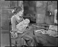7000-5062 (AliceJapan  ) Tags: mary ua 1921 unitedartists pickford marypickford thelovelight