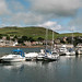 Campbeltown Yacht Pontoon and Old Quay