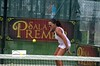 """conchi padel 4 femenina torneo diario sur vals sport consul malaga julio 2013 • <a style=""""font-size:0.8em;"""" href=""""http://www.flickr.com/photos/68728055@N04/9389407223/"""" target=""""_blank"""">View on Flickr</a>"""