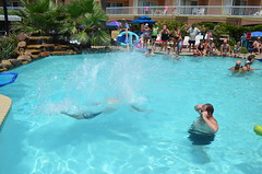 2013 rits sat pool party (55)