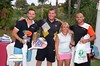 """David y Beta campeones 3 masculina Torneo Padel Verano Lew Hoad agosto 2013 • <a style=""""font-size:0.8em;"""" href=""""http://www.flickr.com/photos/68728055@N04/9503535713/"""" target=""""_blank"""">View on Flickr</a>"""