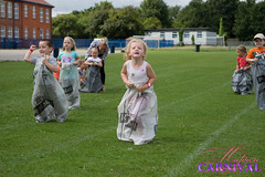 """Maldon Carnival Sports Day • <a style=""""font-size:0.8em;"""" href=""""http://www.flickr.com/photos/89121581@N05/9574527665/"""" target=""""_blank"""">View on Flickr</a>"""