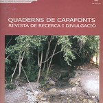 Quaderns de Capafons002 copia