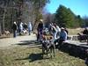 MinuteManPark04-03-2011005
