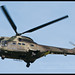Puma HC2 - ZA340