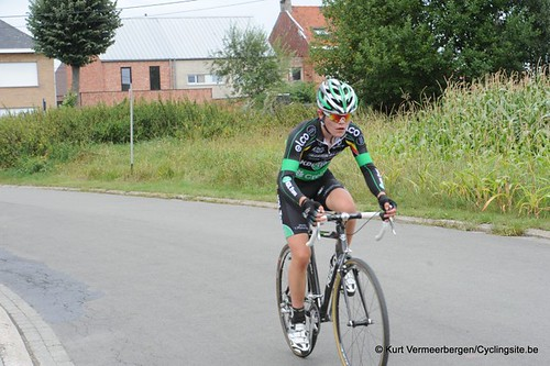 Steenhuffel nieuwelingen & juniores (393)