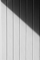 Shadows, Light and Dark (Savannah Moorghen-Young) Tags: light shadow white black dark photography pattern line straight savvyseye