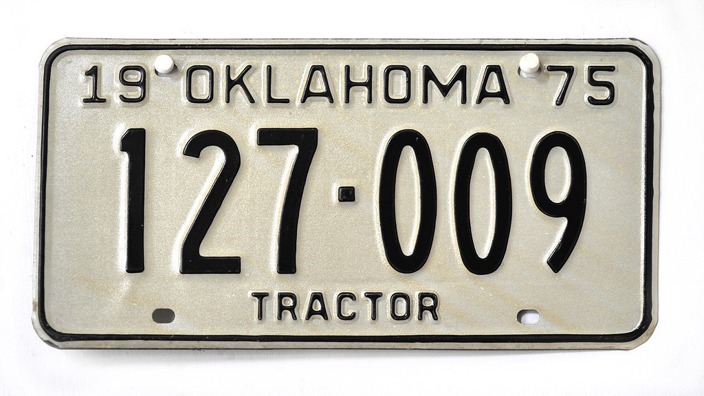 how to get a provisional tractor licence