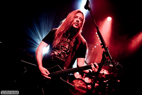 CHILDREN OF BODOM Trix 04.10.2013 -® Tim Tronckoe (3)