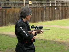 "SLG Bisley 2013 • <a style=""font-size:0.8em;"" href=""http://www.flickr.com/photos/8971233@N06/10126393056/"" target=""_blank"">View on Flickr</a>"