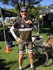 """Aaron Segal - Tour de Perris • <a style=""""font-size:0.8em;"""" href=""""https://www.flickr.com/photos/33527461@N03/10170068574/"""" target=""""_blank"""">View on Flickr</a>"""