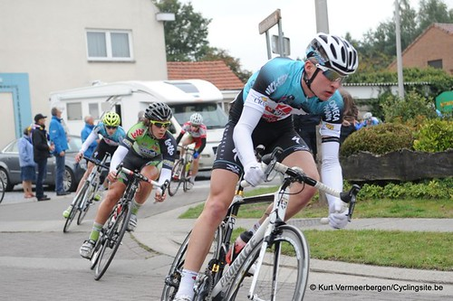 nieuwelingen Lommel (484)