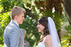 _MG_2501.jpg (KirkeWrench) Tags: jenniferswedding faits ~people photobykirkewrench