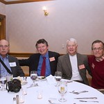 """<b>10172206255_9762316c60_o</b><br/> Alumni Reunions for Classes of '68, '93, '03, and '08.  Photographed in Winneshiek Hotel, T-box and Elks Club- Photo by Maria da Silva<a href=""""http://farm6.static.flickr.com/5486/10409991484_28a86f3561_o.jpg"""" title=""""High res"""">∝</a>"""