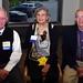 """<b>1963 #9</b><br/> Gene Anderson, Elly Nyberg Clark, John Schwenn <a href=""""http://farm6.static.flickr.com/5486/10422505726_ba604caae8_o.jpg"""" title=""""High res"""">∝</a>"""