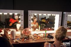 PAN_4314 (Theater PAN.OPTIKUM) Tags: grancanaria theater transition laspalmas maske rohrbacher laspalmasdegrancanaria panoptikum theaterpanoptikum temudasfest lumiphotographie jenniferrohrbacher ulrichpyrotechnik