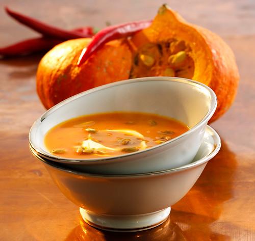 G-Suppe.jpg