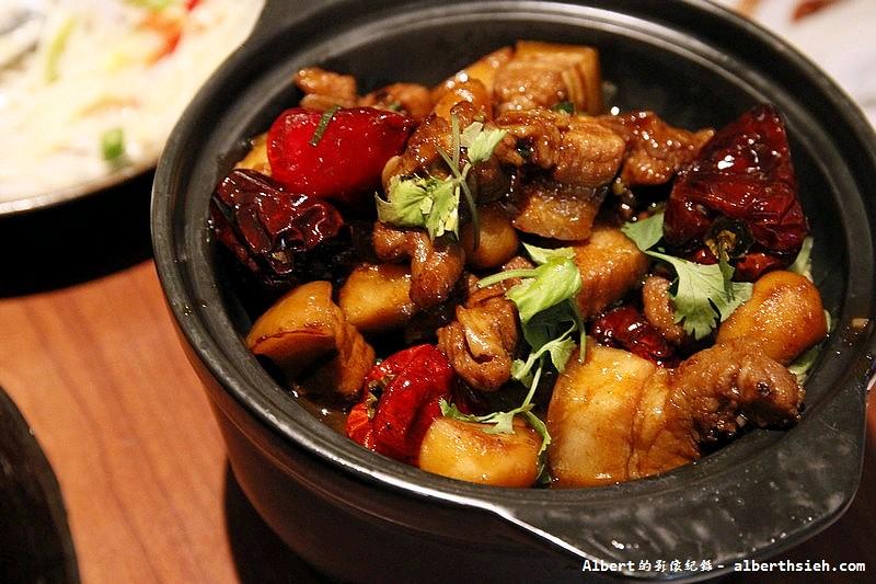 台北信義.1010湘:毛家紅燒肉