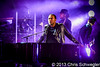 John Legend @ Made To Love Tour, Fox Theatre, Detroit, MI - 11-12-13