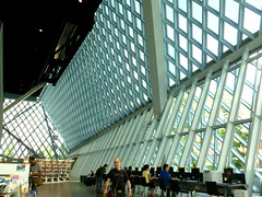 Seattle Public Library- 13_07_02- 01
