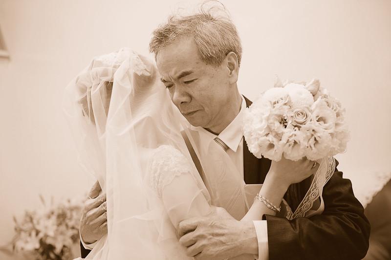 10922688073_145d753e17_b- 婚攝小寶,婚攝,婚禮攝影, 婚禮紀錄,寶寶寫真, 孕婦寫真,海外婚紗婚禮攝影, 自助婚紗, 婚紗攝影, 婚攝推薦, 婚紗攝影推薦, 孕婦寫真, 孕婦寫真推薦, 台北孕婦寫真, 宜蘭孕婦寫真, 台中孕婦寫真, 高雄孕婦寫真,台北自助婚紗, 宜蘭自助婚紗, 台中自助婚紗, 高雄自助, 海外自助婚紗, 台北婚攝, 孕婦寫真, 孕婦照, 台中婚禮紀錄, 婚攝小寶,婚攝,婚禮攝影, 婚禮紀錄,寶寶寫真, 孕婦寫真,海外婚紗婚禮攝影, 自助婚紗, 婚紗攝影, 婚攝推薦, 婚紗攝影推薦, 孕婦寫真, 孕婦寫真推薦, 台北孕婦寫真, 宜蘭孕婦寫真, 台中孕婦寫真, 高雄孕婦寫真,台北自助婚紗, 宜蘭自助婚紗, 台中自助婚紗, 高雄自助, 海外自助婚紗, 台北婚攝, 孕婦寫真, 孕婦照, 台中婚禮紀錄, 婚攝小寶,婚攝,婚禮攝影, 婚禮紀錄,寶寶寫真, 孕婦寫真,海外婚紗婚禮攝影, 自助婚紗, 婚紗攝影, 婚攝推薦, 婚紗攝影推薦, 孕婦寫真, 孕婦寫真推薦, 台北孕婦寫真, 宜蘭孕婦寫真, 台中孕婦寫真, 高雄孕婦寫真,台北自助婚紗, 宜蘭自助婚紗, 台中自助婚紗, 高雄自助, 海外自助婚紗, 台北婚攝, 孕婦寫真, 孕婦照, 台中婚禮紀錄,, 海外婚禮攝影, 海島婚禮, 峇里島婚攝, 寒舍艾美婚攝, 東方文華婚攝, 君悅酒店婚攝,  萬豪酒店婚攝, 君品酒店婚攝, 翡麗詩莊園婚攝, 翰品婚攝, 顏氏牧場婚攝, 晶華酒店婚攝, 林酒店婚攝, 君品婚攝, 君悅婚攝, 翡麗詩婚禮攝影, 翡麗詩婚禮攝影, 文華東方婚攝