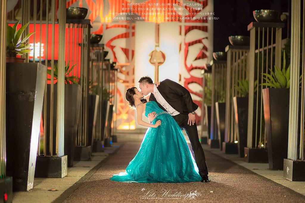 婚攝,婚禮攝影,婚禮紀錄,台北婚攝,推薦婚攝,板橋典華婚宴會館