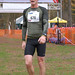 "wintercup (28 van 81) • <a style=""font-size:0.8em;"" href=""http://www.flickr.com/photos/32568933@N08/11068201514/"" target=""_blank"">View on Flickr</a>"