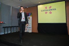 "Catalunya: our DTIC destination partners • <a style=""font-size:0.8em;"" href=""http://www.flickr.com/photos/95599160@N04/11081820296/"" target=""_blank"">View on Flickr</a>"