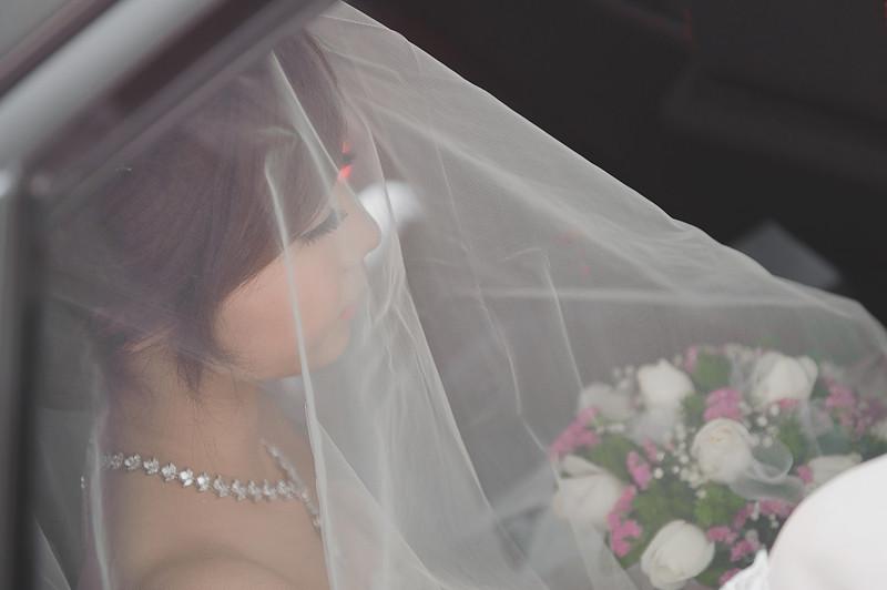 11089372813_8daf7932cf_b- 婚攝小寶,婚攝,婚禮攝影, 婚禮紀錄,寶寶寫真, 孕婦寫真,海外婚紗婚禮攝影, 自助婚紗, 婚紗攝影, 婚攝推薦, 婚紗攝影推薦, 孕婦寫真, 孕婦寫真推薦, 台北孕婦寫真, 宜蘭孕婦寫真, 台中孕婦寫真, 高雄孕婦寫真,台北自助婚紗, 宜蘭自助婚紗, 台中自助婚紗, 高雄自助, 海外自助婚紗, 台北婚攝, 孕婦寫真, 孕婦照, 台中婚禮紀錄, 婚攝小寶,婚攝,婚禮攝影, 婚禮紀錄,寶寶寫真, 孕婦寫真,海外婚紗婚禮攝影, 自助婚紗, 婚紗攝影, 婚攝推薦, 婚紗攝影推薦, 孕婦寫真, 孕婦寫真推薦, 台北孕婦寫真, 宜蘭孕婦寫真, 台中孕婦寫真, 高雄孕婦寫真,台北自助婚紗, 宜蘭自助婚紗, 台中自助婚紗, 高雄自助, 海外自助婚紗, 台北婚攝, 孕婦寫真, 孕婦照, 台中婚禮紀錄, 婚攝小寶,婚攝,婚禮攝影, 婚禮紀錄,寶寶寫真, 孕婦寫真,海外婚紗婚禮攝影, 自助婚紗, 婚紗攝影, 婚攝推薦, 婚紗攝影推薦, 孕婦寫真, 孕婦寫真推薦, 台北孕婦寫真, 宜蘭孕婦寫真, 台中孕婦寫真, 高雄孕婦寫真,台北自助婚紗, 宜蘭自助婚紗, 台中自助婚紗, 高雄自助, 海外自助婚紗, 台北婚攝, 孕婦寫真, 孕婦照, 台中婚禮紀錄,, 海外婚禮攝影, 海島婚禮, 峇里島婚攝, 寒舍艾美婚攝, 東方文華婚攝, 君悅酒店婚攝, 萬豪酒店婚攝, 君品酒店婚攝, 翡麗詩莊園婚攝, 翰品婚攝, 顏氏牧場婚攝, 晶華酒店婚攝, 林酒店婚攝, 君品婚攝, 君悅婚攝, 翡麗詩婚禮攝影, 翡麗詩婚禮攝影, 文華東方婚攝