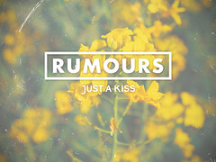 flowers-1280x960 (officialrumours) Tags: rumours